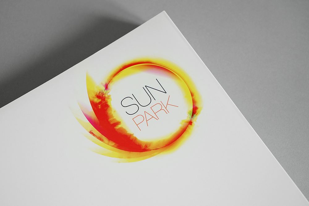 Sun Park Brochure 1
