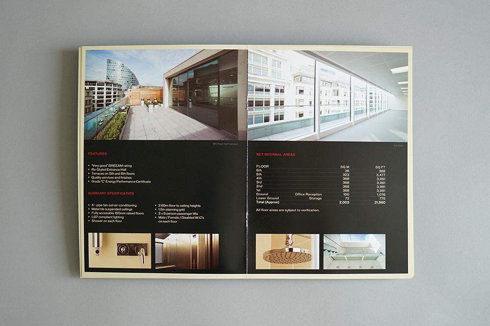41 Moorgate brochure 3