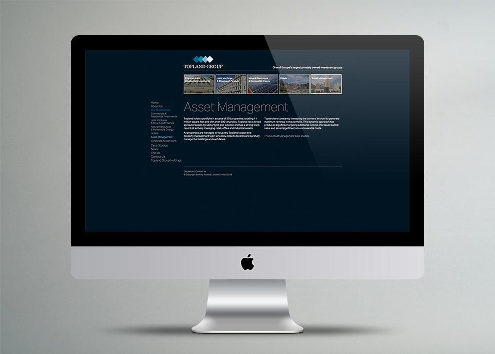 TOPLAND CORPORATE WEBSITE2 2