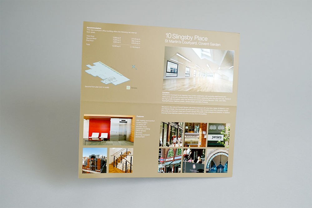 Slingsby Place Brochure 1