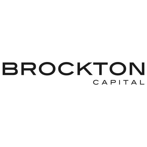 brockton capital.png