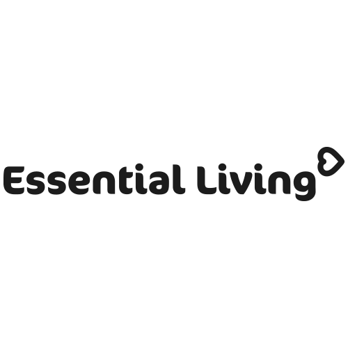 essential living.png