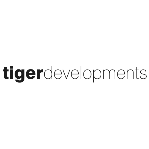 tiger developments.png