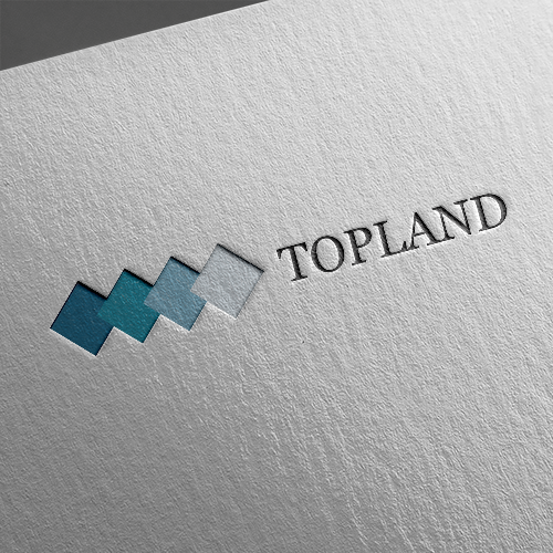 TOPLAND GROUP