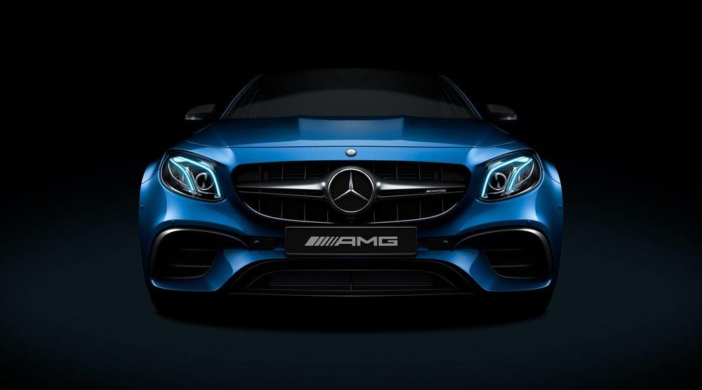 Mercedes_AMG_E63_Studio1_FrontShot_01_01.jpg