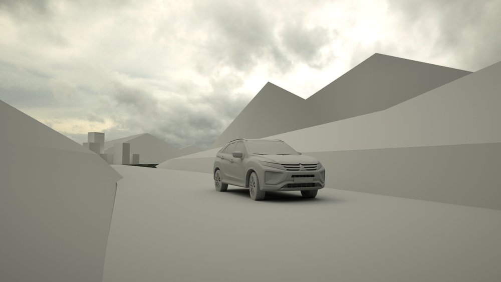 Mitsubishi_Eclipse_Cross_Clay.jpg