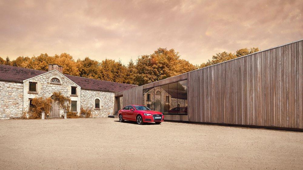 Audi_A4_Richard-2.jpg
