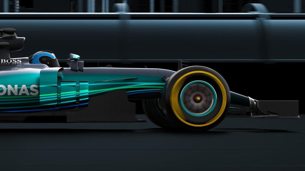 F1_SideView_02.jpg