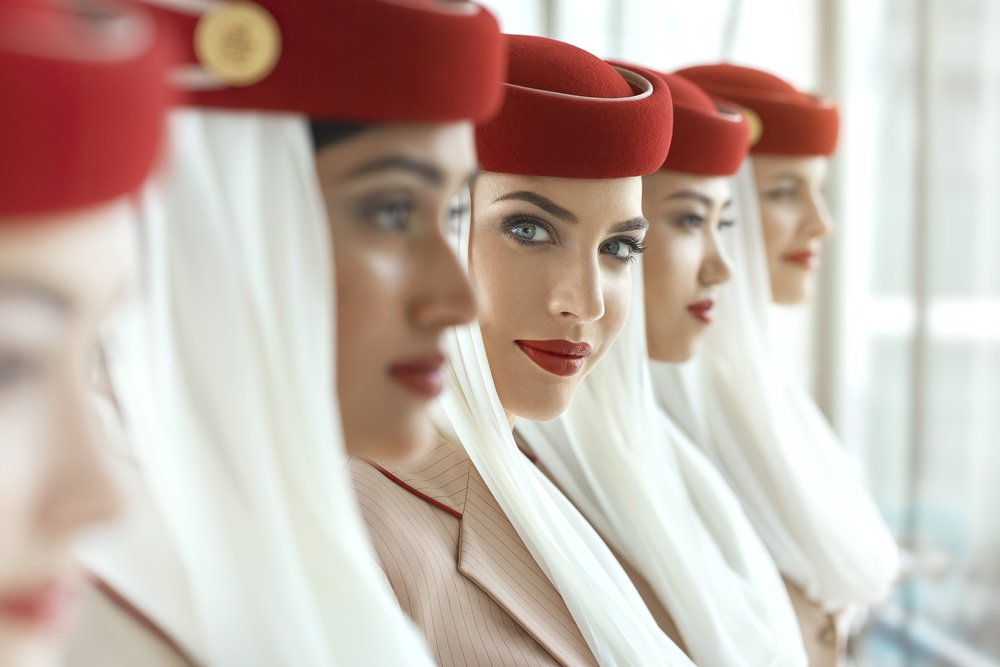 17-02-23_Emirates_4219_WORK.jpg