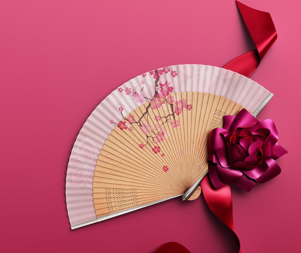 MOE_Chinese_Crop1.png