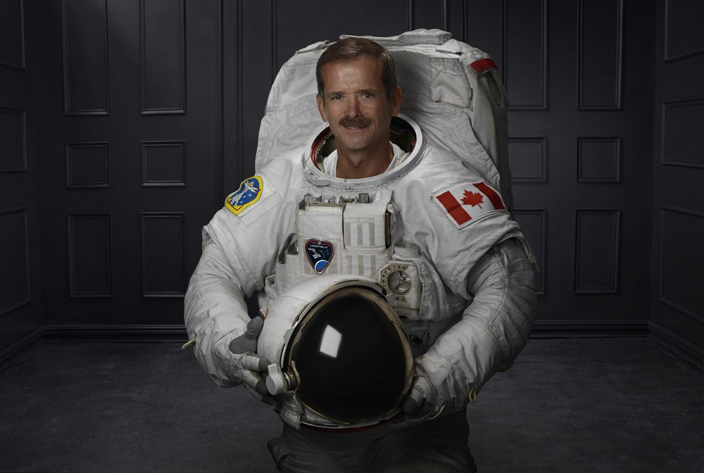 TGCara_astronaut_FIN2.jpg