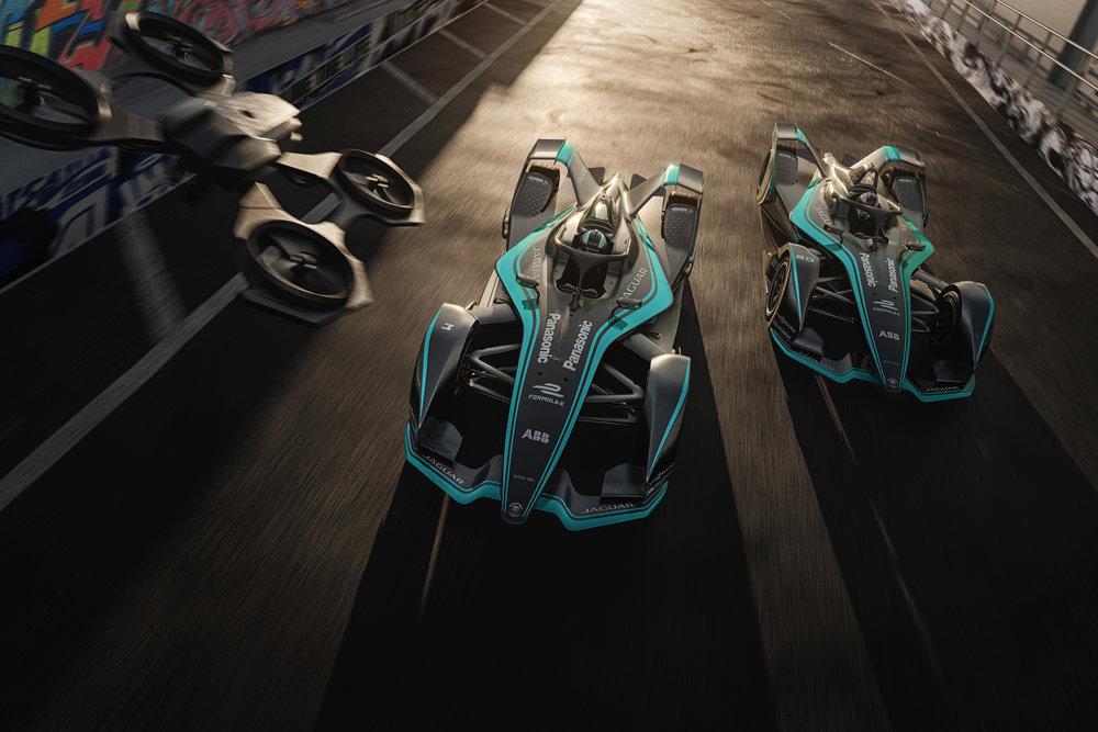 FC_Jaguar1_R_V1.jpg