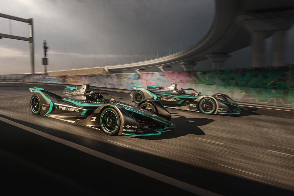 FC_Jaguar2_R_V1.jpg