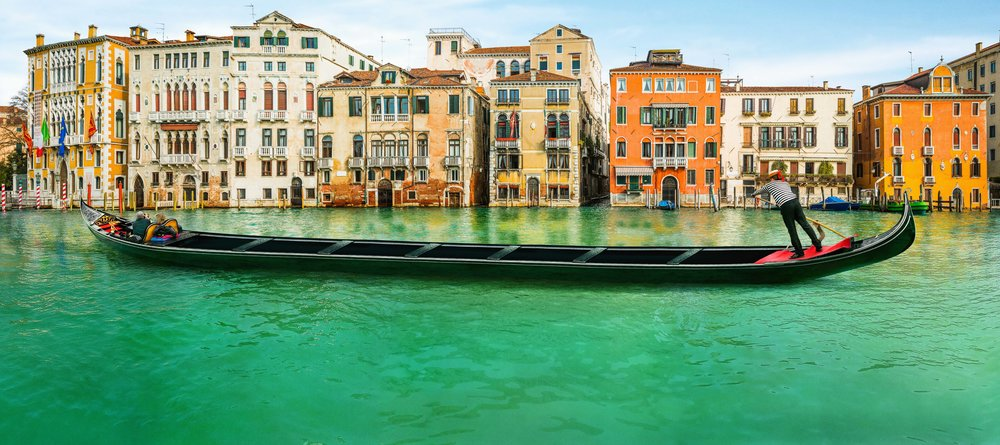FC_AerLingus_Venice_FINAL.jpg