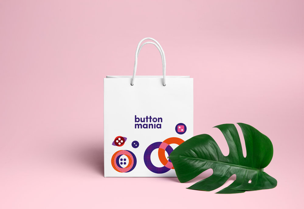05buttonmania bag.jpg