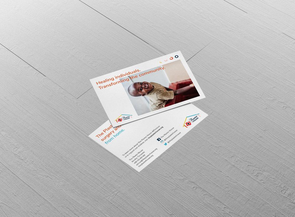 Leung_Connie_The_Plaster_House_postcard.jpg