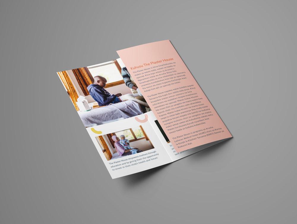 Leung_Connie_The_Plaster_House_brochure.jpg