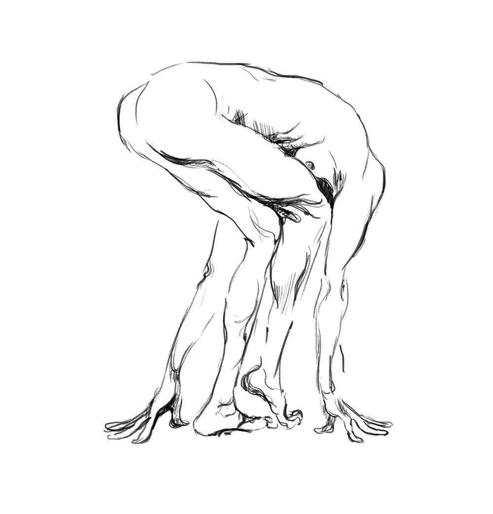 body6.jpg