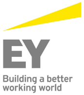 535px-EY_logo13.png