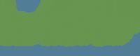 Littler-Logo.png