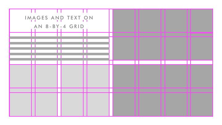 TJ_Katopis_Grid_Systems_Blog_4.jpg