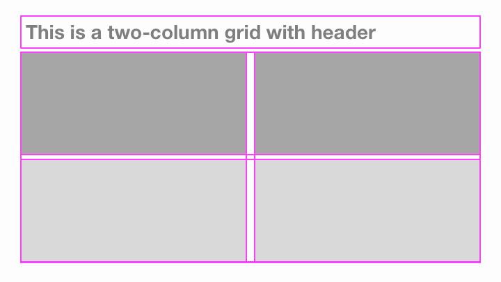 TJ_Katopis_Grid_Systems_Blog_2.jpg