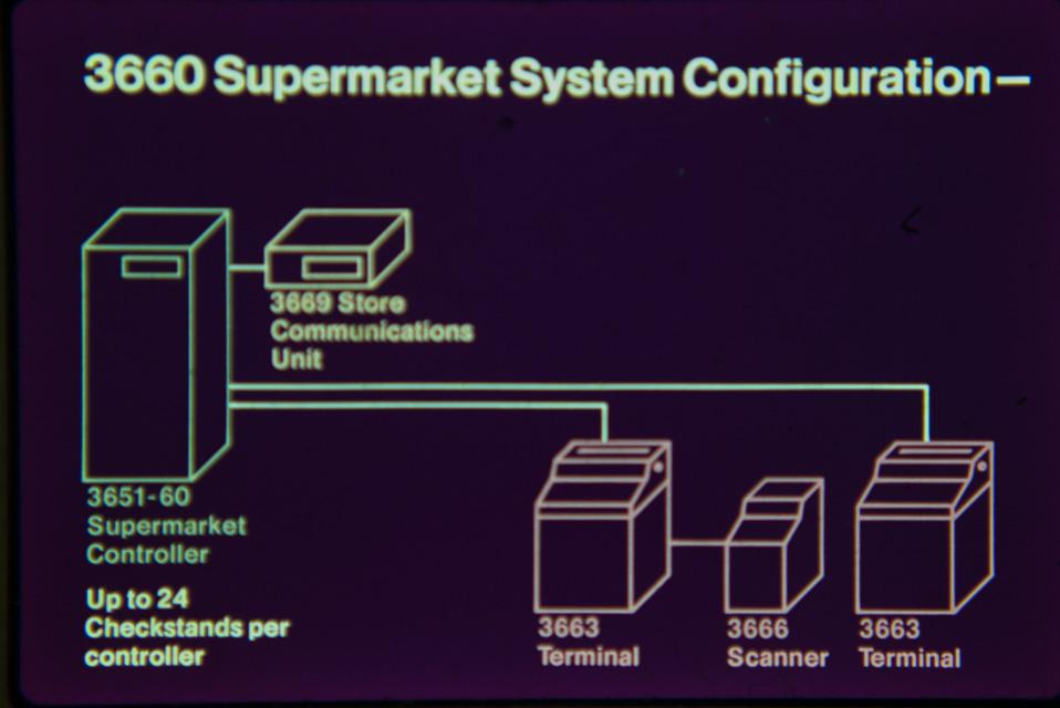 IBMPresentationSlides-11.jpg