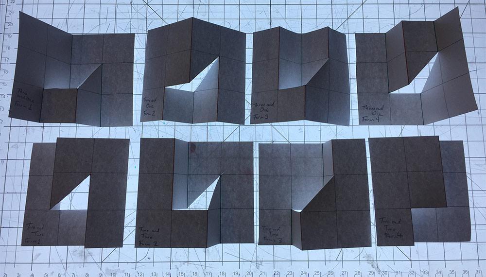 TJKatopis_PaperFoldingStudy.jpg