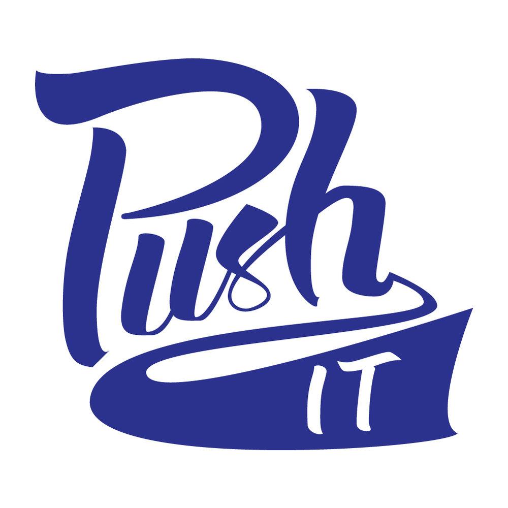 Pushv0.2.jpg