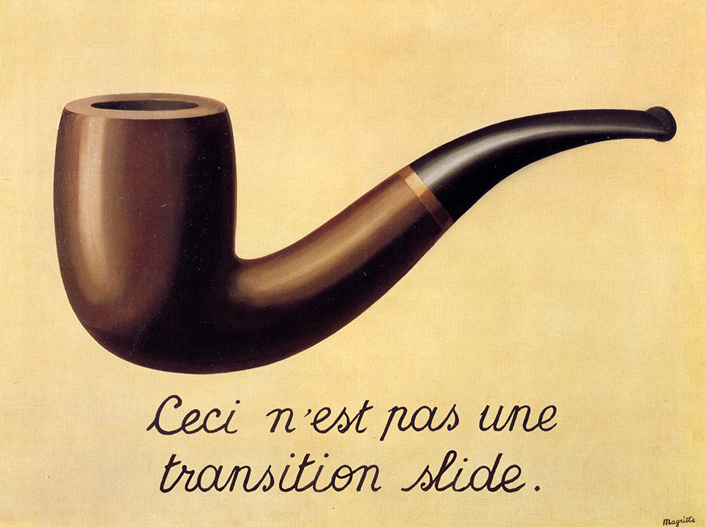 magritte_the_treachery_of_images_1.jpg