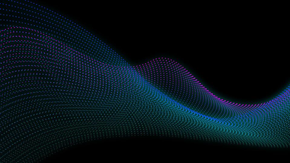 TJ_Katopis_Wave-Particle.jpg