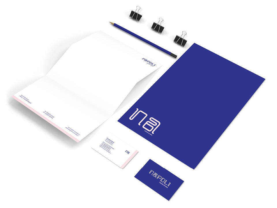 TJ Katopis Creative Portfolio Hi Quality June-26-201820_29.jpg