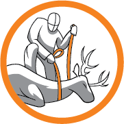 hunter-safety-system-icon3.png