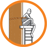 hunter-safety-system-icon2.png