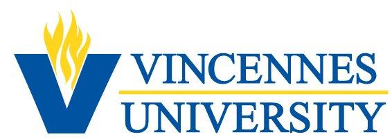 Vincennes University.jpg