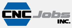CNC Jobs Staffing & Recruiting