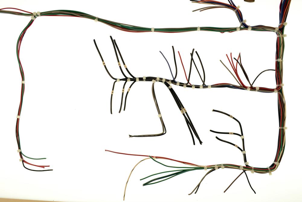 harness cut detail 3.jpg