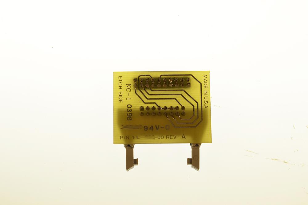 mini board a.jpg