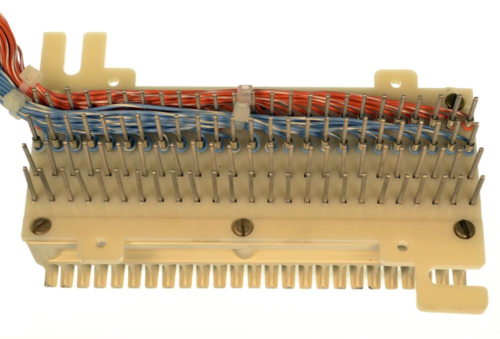 solder pin board.jpg