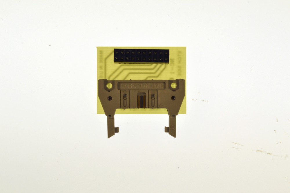miniboard back.jpg