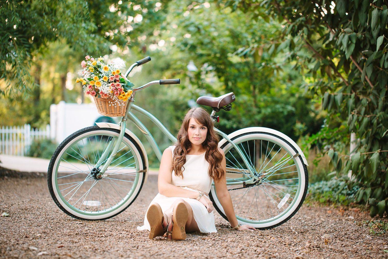 Jessamyn Magnolia Gardens Springdale Arkansas Senior