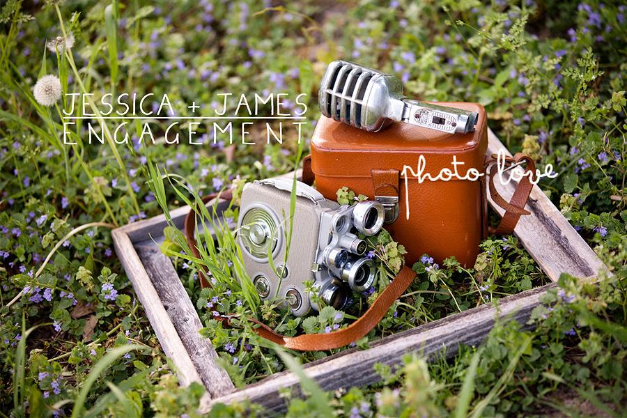 PhotoLove_JJ-WM01.jpg