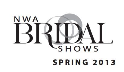 NWA Bridal Show 1