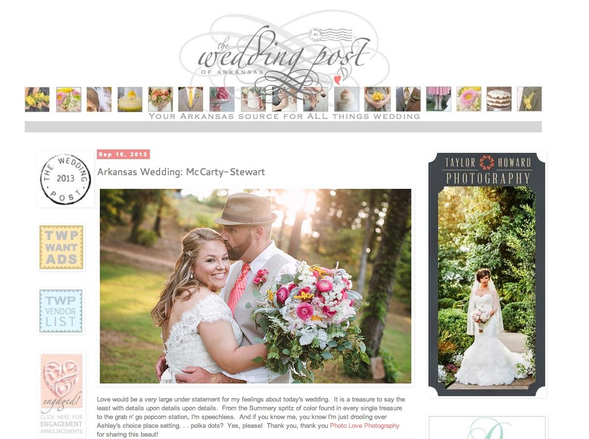 weddingpostsept