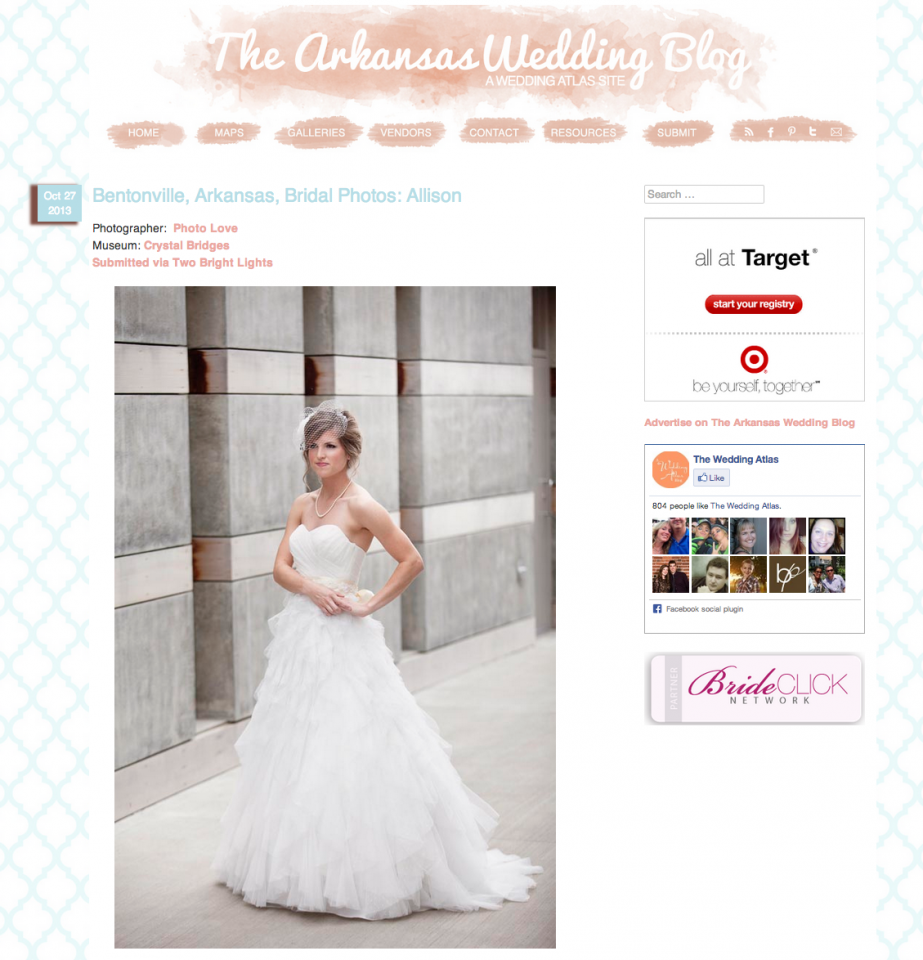 weddingatlasarkansasweddingblog10:27