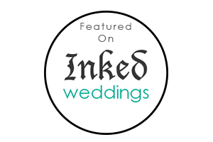 Inkedweddings.png
