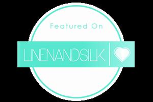linenandsilk.png