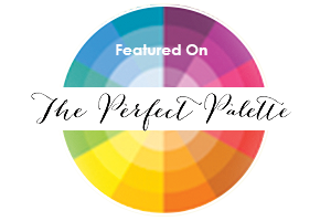 theperfectpalette1.png