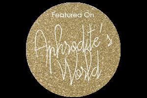 aphroditesworldweddingblog.png