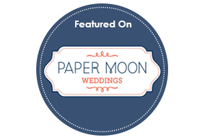 PaperMoonWeddings.png